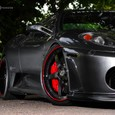 Ferrarif430360forged2