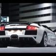 Lamborghini002