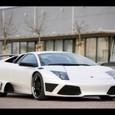 Lamborghini003