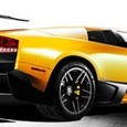 Lamborghinimurcielagosvphoto1