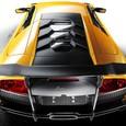 Lamborghinimurcielagosvphoto4png