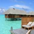 Loungeinparadise