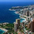 Monaco_photo_1_1