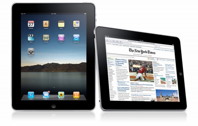 Apple20ipad1