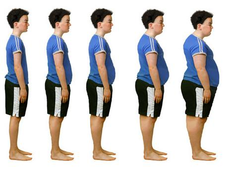 Fat_thin