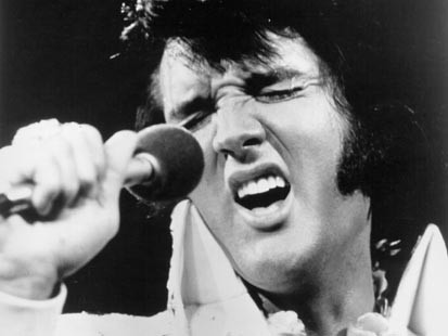 Elvis_presley_26