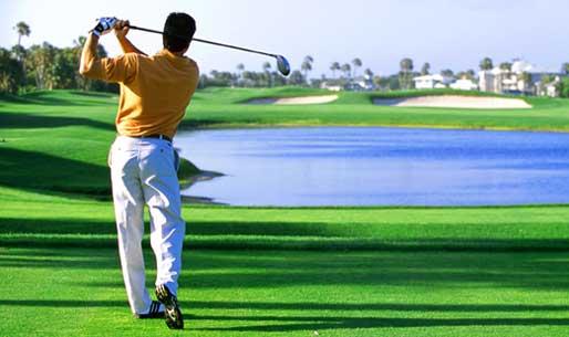 Gps_golf_swing1_1