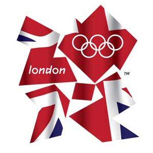 Londonolympicgames20121