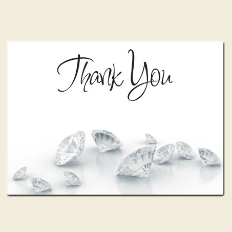 Diamonds_thank_you_nonpersonalisedf