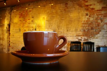 Coffeehouselarge