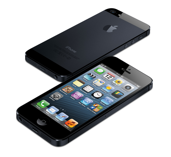 Iphone5_120918085424