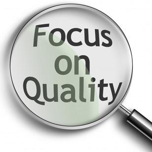 Quality3221194950_std
