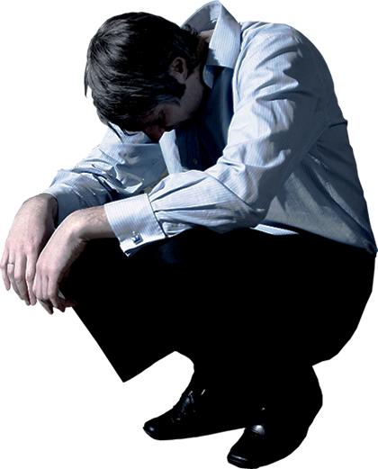 Stressreactionwomengetdepressedmend