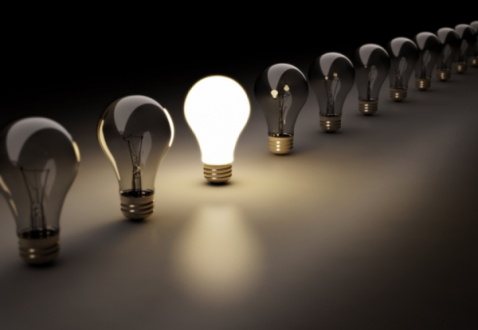 Light_bulb_1preview
