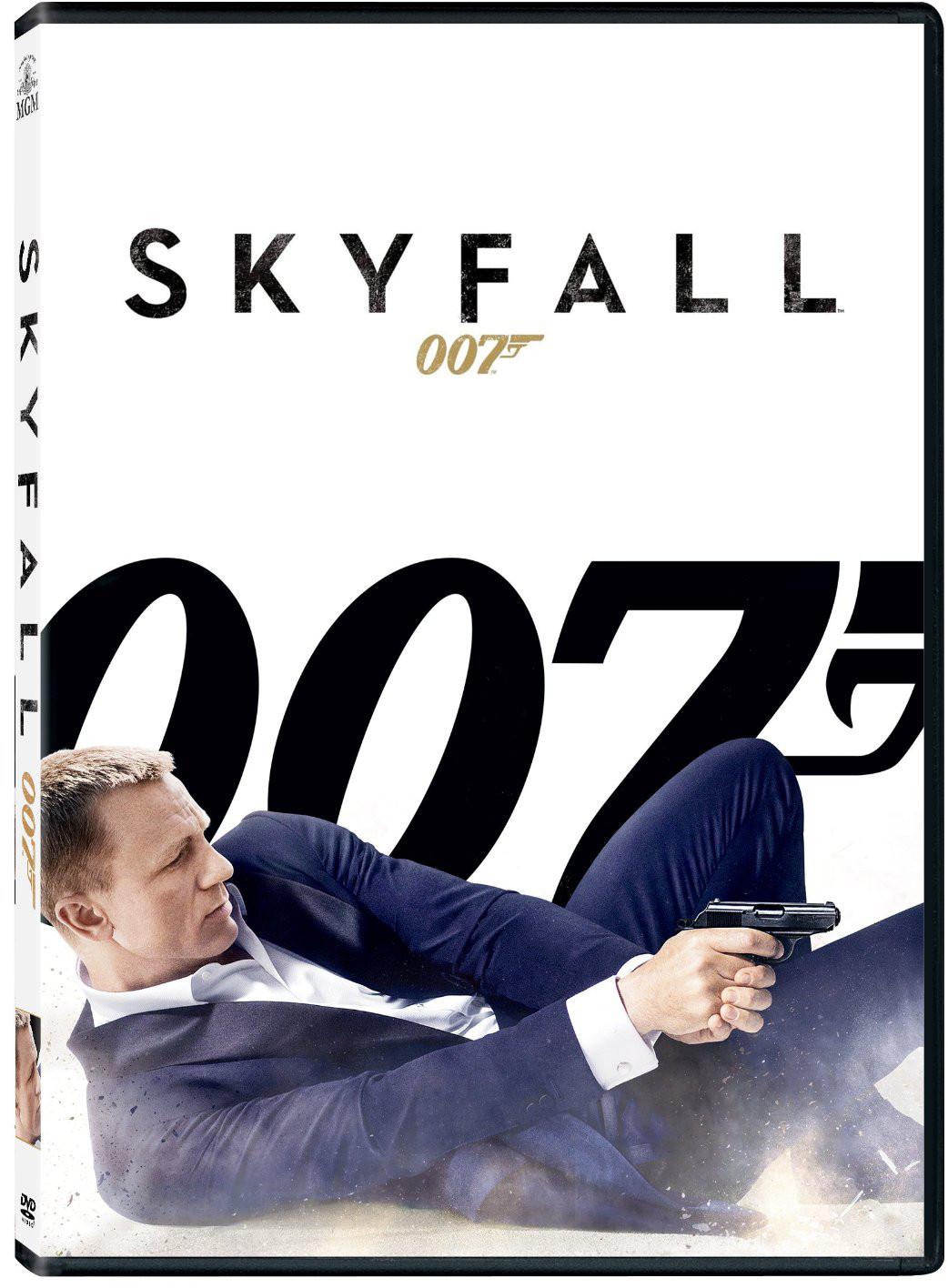 Skyfall_dvd_cover