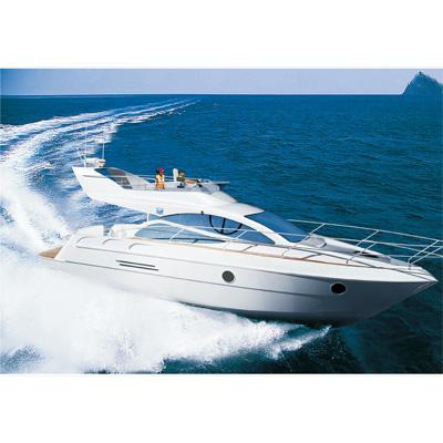 Luxuryboatyacht