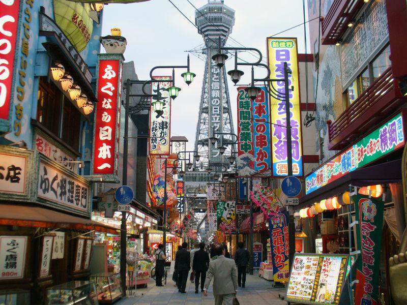 Osaka_shinsekai18
