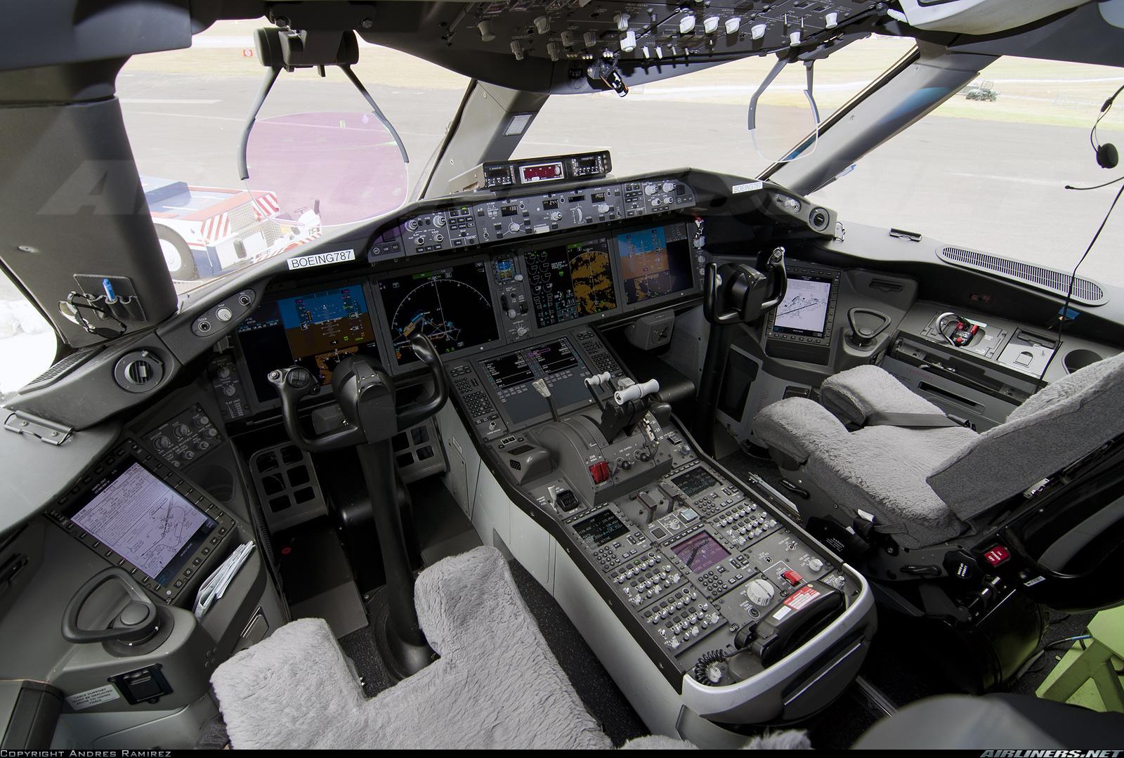 787 dicek works for B b interno 8