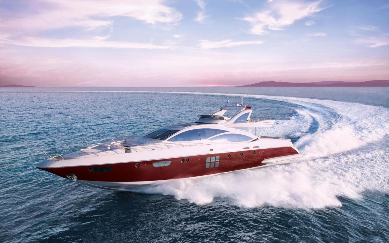 Boatxvehiclesyachtand431506