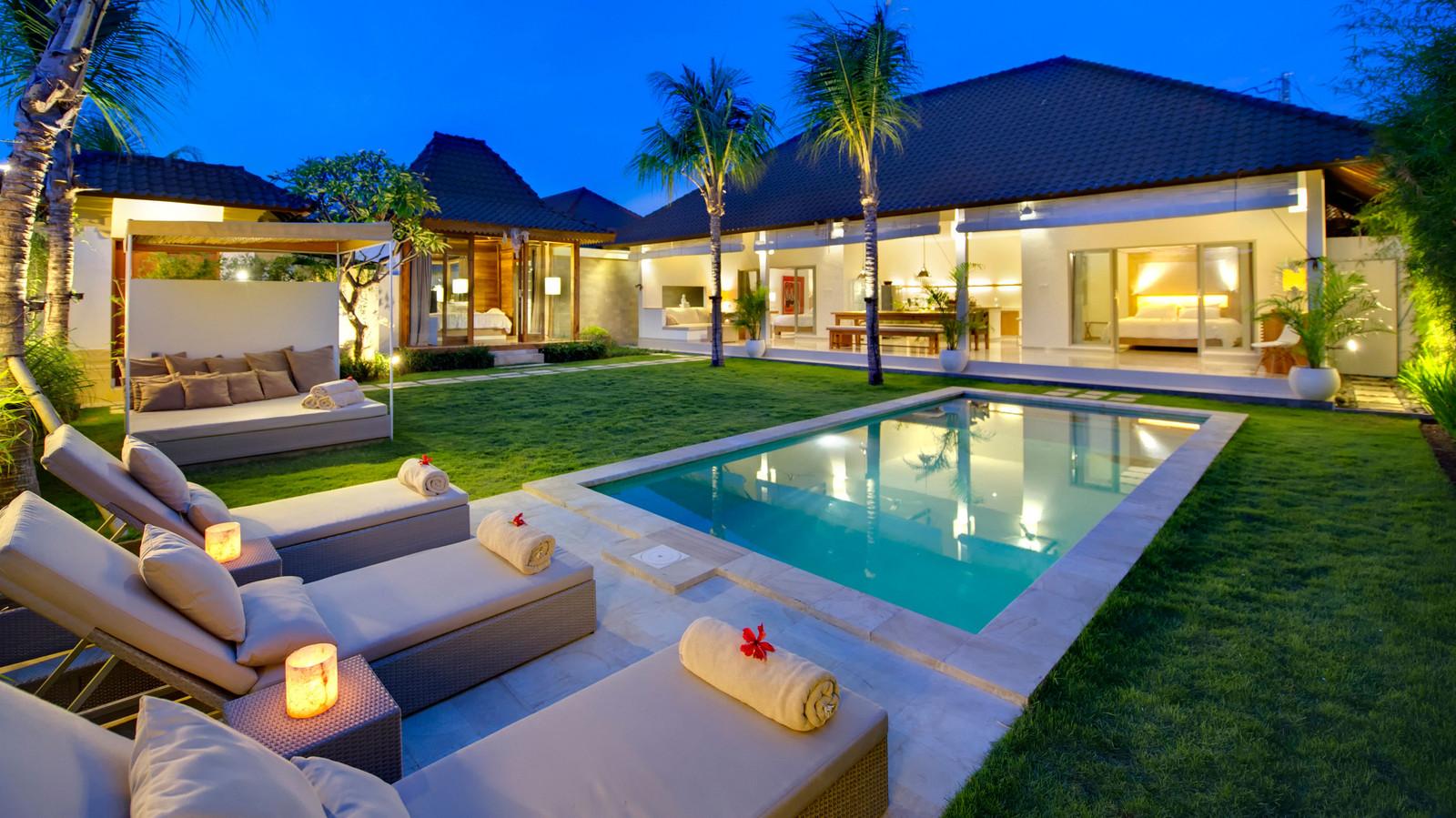 Luxuryhousewonderfulwithimagesoflux