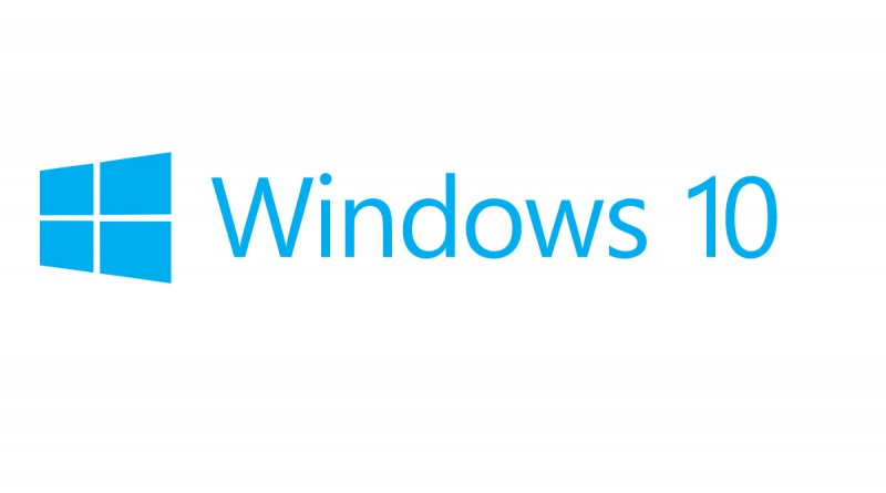 Windows_10_logo_07